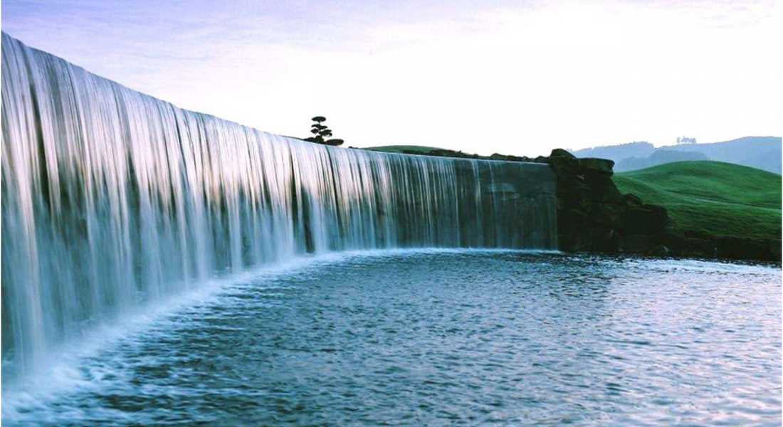 Use Waterfall to Be Agile