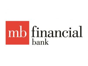 MB Financial Bank
