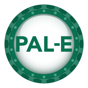 Scrum.org PAL-E