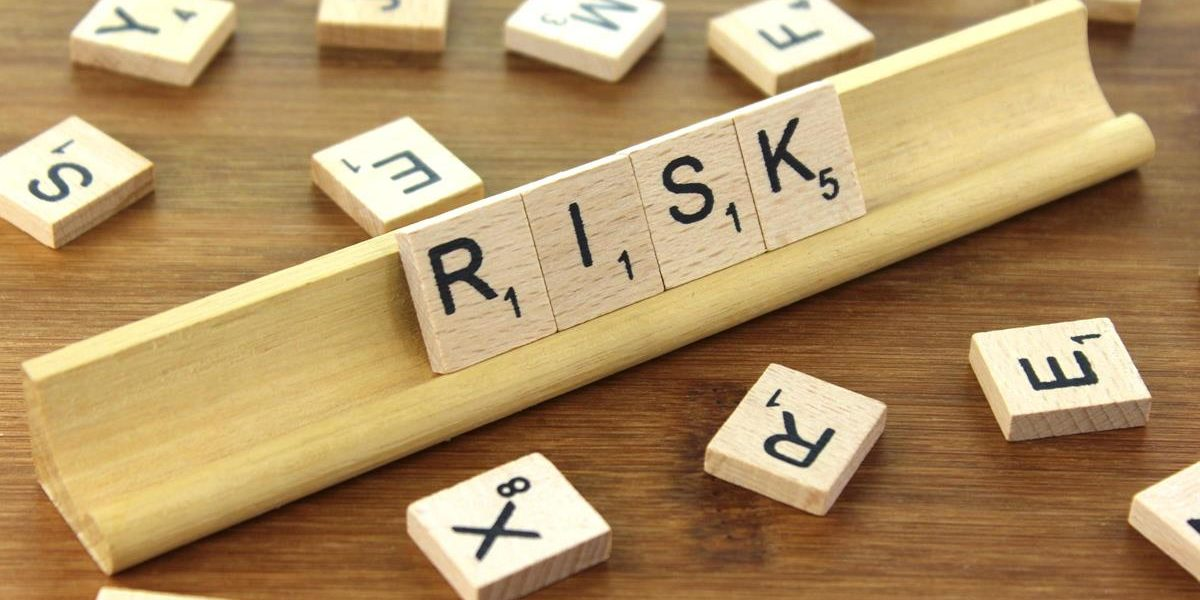 Hybrid Agile delivery and minding the 3 risks
