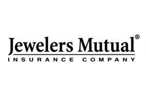 Jeweler's Mutual