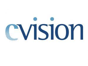 cVision
