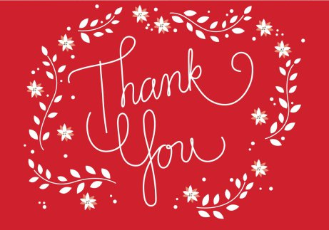Thank You from Responsive Advisors