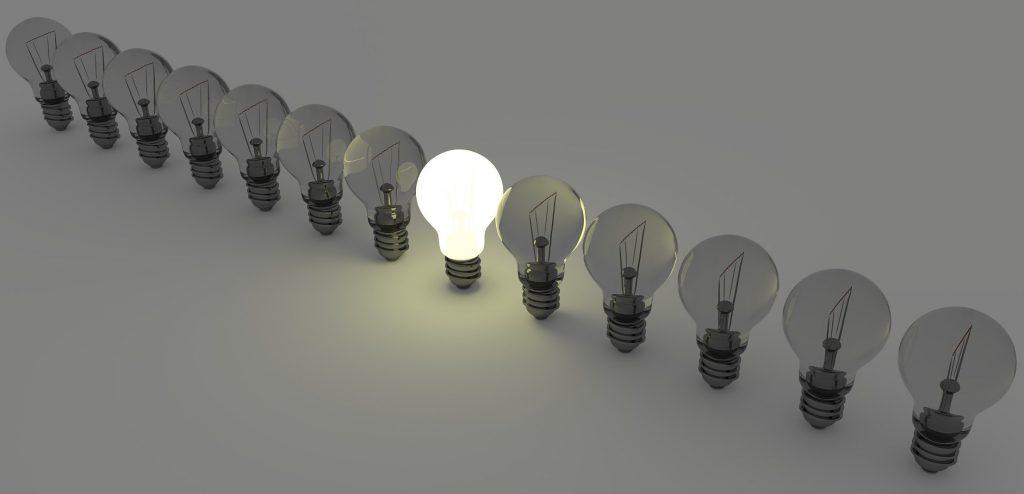 light-bulb-ideas