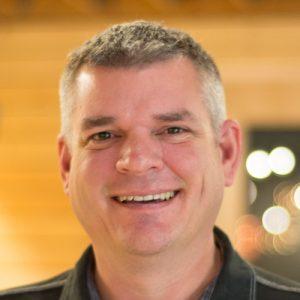 Ron Greisch
