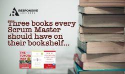BLOG3Books